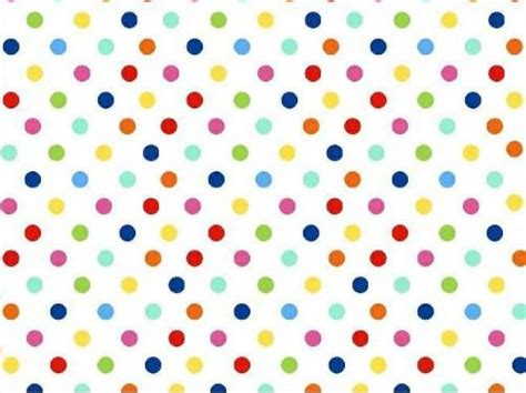 Portable Polka Dots Pattern sheetworld fitted portable mini crib sheet primary