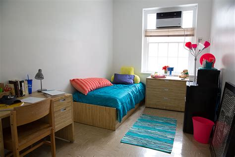 gwu room individuals single rooms summer conference housing division of student affairs the