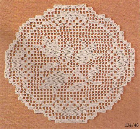 carpetas tejidas de gancho carpetas tejidas a ganchillo solountip com