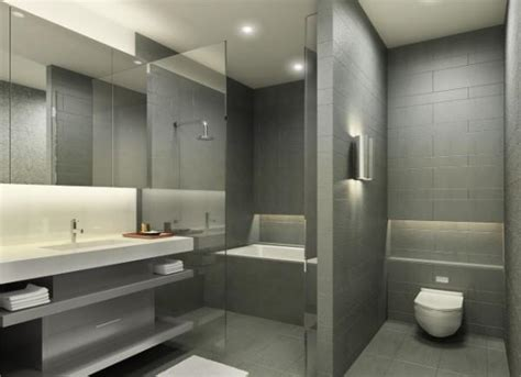 small bathroom ideas android apps  google play