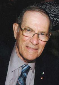 Pearson Funeral Home Obituaries by Dean Pearson Obituary Westlock Funeral Home Crematorium Ltd