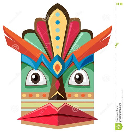 Handcraft Design - handicraft design with human stock vector