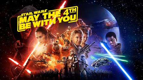 wars day may the 4th be with you wars day mymemory