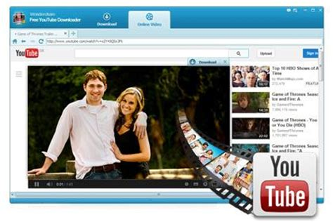 download film semi low quality official wondershare free youtube downloader download