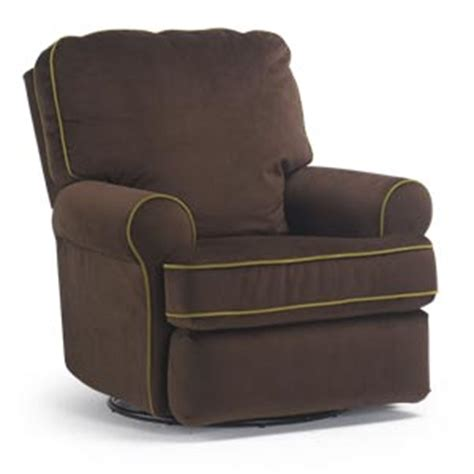 Storytime Series Recliner by Recliners Tryp Best Chairs Storytime Series