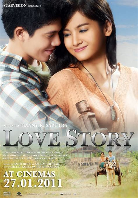 film love faith indonesia love story love story sinematurk com