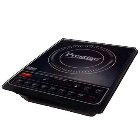 panasonic induction stove price india panasonic induction cooktop india 28 images send prestige pic 9 0 induction cooktop