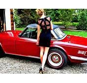 Triumph Spitfire  Automotive Pinterest