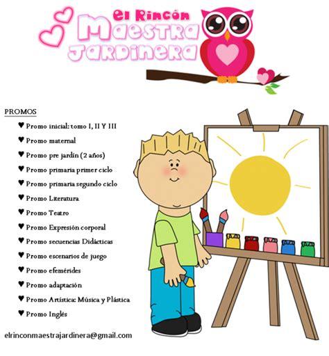 imagenes infantiles maestra jardinera 28 de mayo im 225 genes con frases del d 237 a de los jardines de