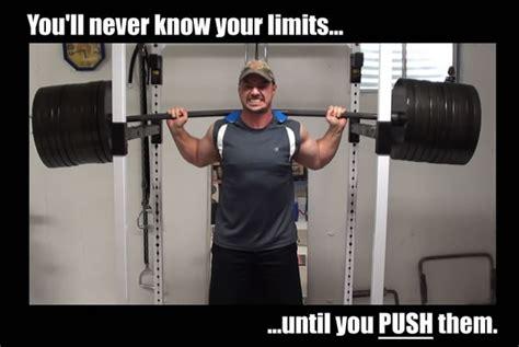 blast your bench 3 killer quot weak point quot exercises to blast your bench squat