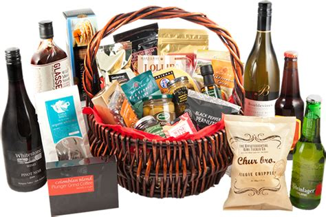 christmas gift baskets birthday presents get well gift