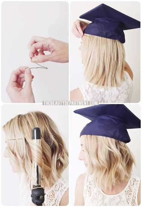 hairstyles for kindergarten graduation 80 best images about student teaching on pinterest back