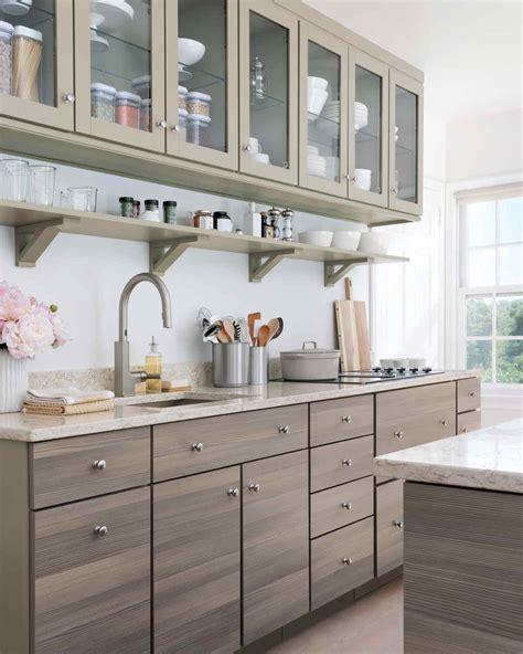 marthas amazing maple avenue kitchen