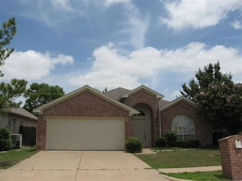 6721 creek dr arlington 76001 detailed