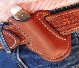 knife pocket sheath 25 best ideas about knife sheath on browning
