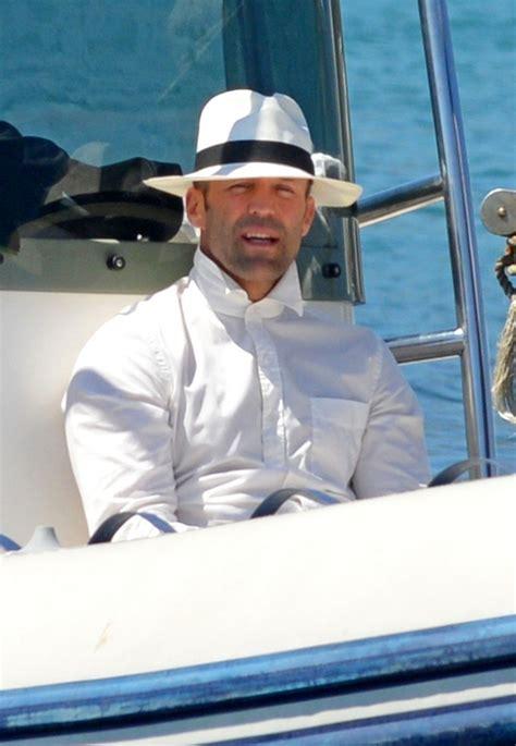 Film Jason Statham Heat | jason statham photos photos jason statham films heat