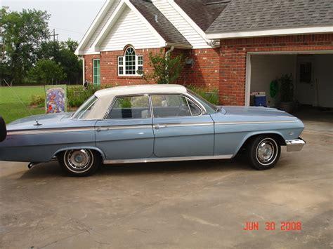 1962 chevy impala specs tjcomer02 1962 chevrolet impala specs photos
