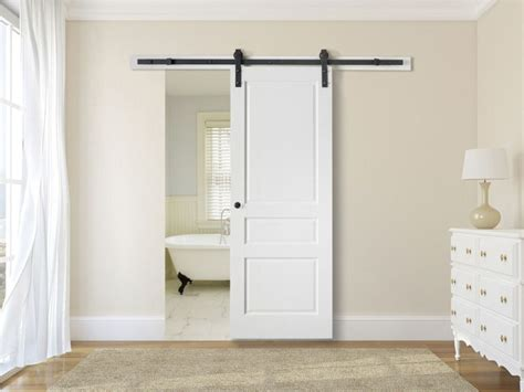 Sliding Closet Door Rails White Sliding Closet Barn Doors Wonderful White Wooden Wardrobe Doors Wardrobe Solutions Quality