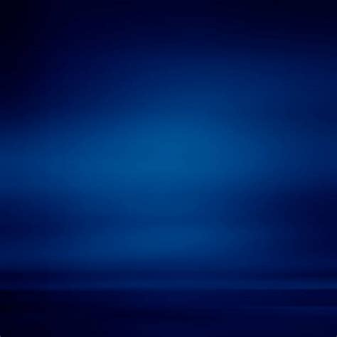 X22 Soft Darkblue royalty free blue background pictures images and stock photos istock