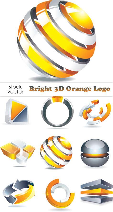 logo templates psd 12 3d logo design psd free images 3d logo