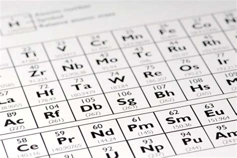 is table salt a compound or mixture is table salt a compound or mixture element elcho table