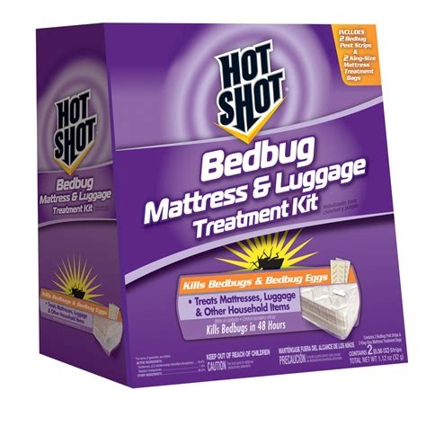 Bed Bug Strips by Shop 43 04 Oz Bed Bug Strips At Lowes