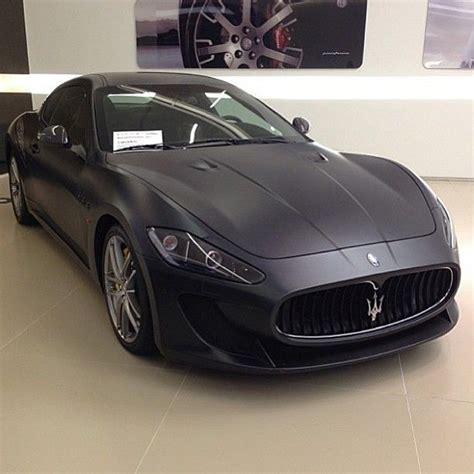 maserati alfieri black top 25 best maserati ideas on