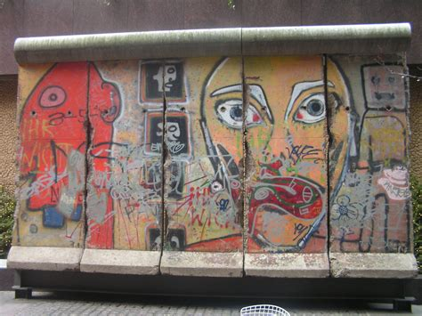 your piece of the berlin wall isn t worth very much top 10 things you didn t know you could do in new york