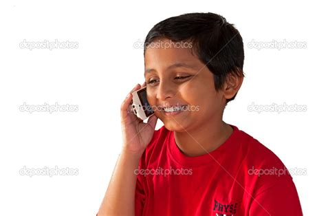 bengali boy and s xy phone call asian indian bengali boy talking on mobile phone