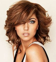 haircut giving more volume 1000 images about hairstyles volume on pinterest