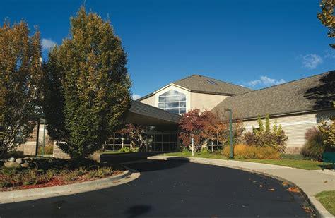 siege optical center southwest michigan eye center optometrists 3600