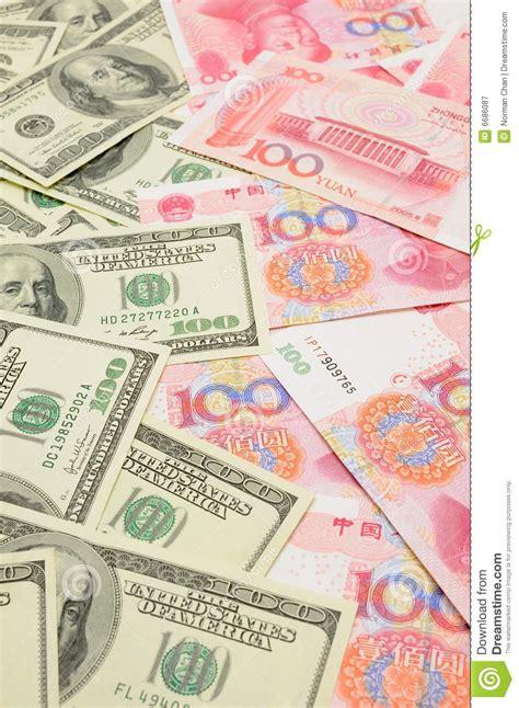 1 china dollar to us dollar 1 us dollar yuan baticfucomti ga