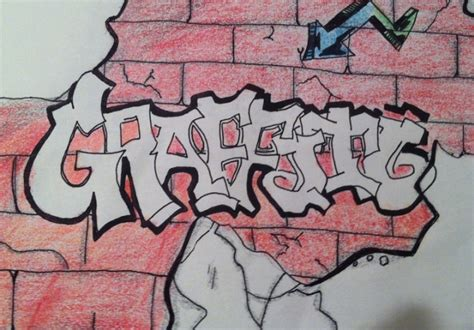 Graffiti Or Vandalism Essay by Article About Graffiti Or Vandalism Essay