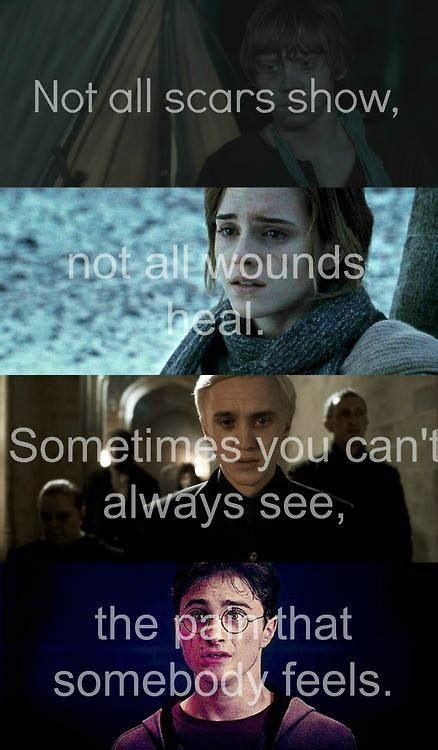 17 best images about harry potter on pinterest bathrooms 17 best images about harry potter on pinterest ron