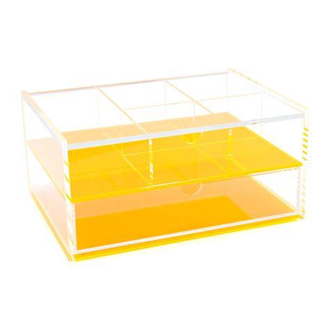 Acrylic Neon Box lund flash blocco acrylic box neon octer 163 65 00