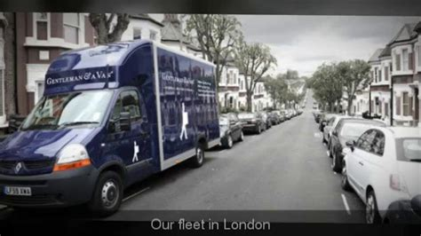 london house movers the 25 best house movers ideas on pinterest moving house boxes house warming party