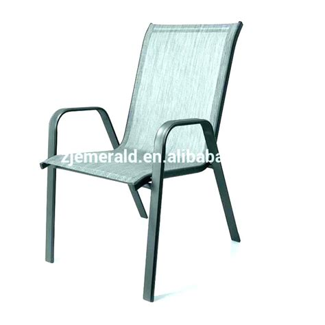 Plastic Outdoor Lounge Chairs by Plastic Chairs Target Resin Lounge Outdoor Chair Lawn