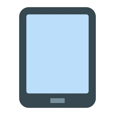 android 4 4 tablet file icons8 flat tablet android svg wikimedia commons
