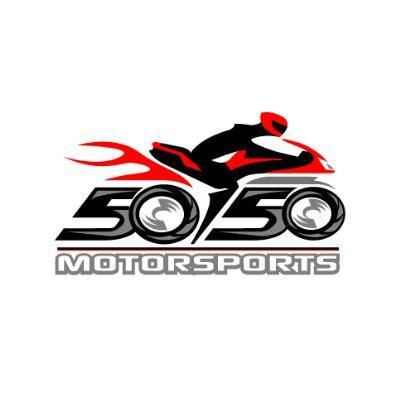 design a motorcycle logo motorcycle logo design pertamini co