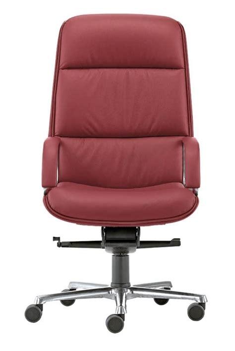 vaghi sedie vaghi kiruna klddx