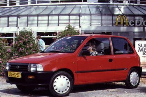 1995 Suzuki Alto Suzuki Alto 1995 Review Amazing Pictures And Images