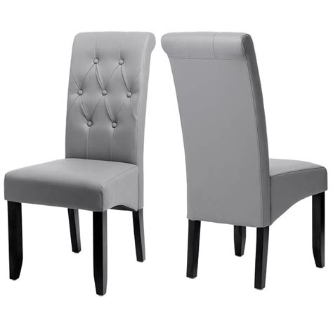 chaise grise chaise salle a manger grise wordmark