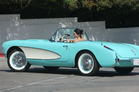vintage corvette kendall jenner archives page 5 of 134 hawtcelebs