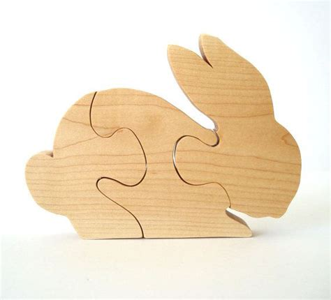 woodworking rabbit 521 best woden puzzle images on toys wood