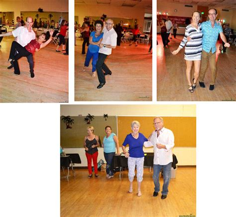 swinging clubs north west kkcalifornia comdance clubs