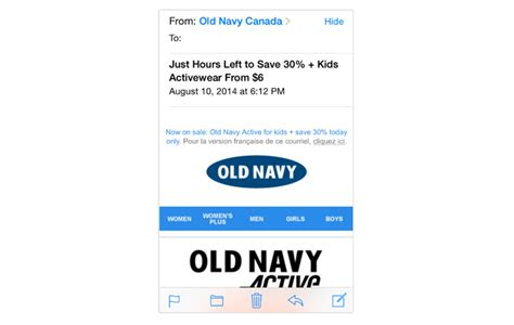 old navy coupons cell phone stats tuesday how digital coupons are adapting to mobile