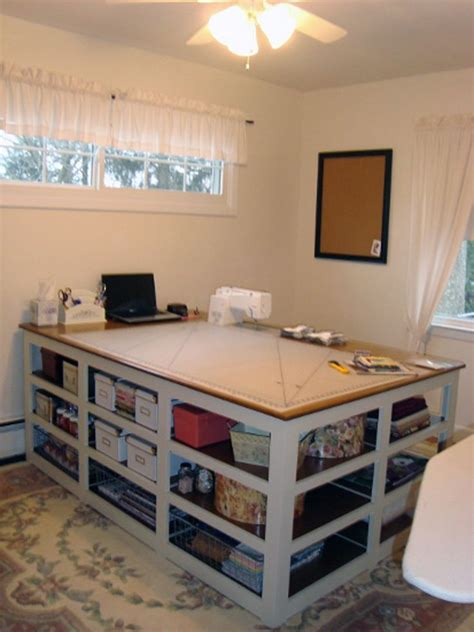 cutting table for sewing room best 25 sewing cutting tables ideas on cutting tables folding sewing table and