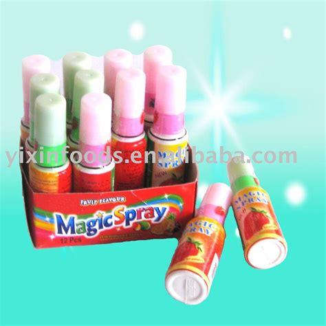 magic spray magic spray products china magic spray supplier