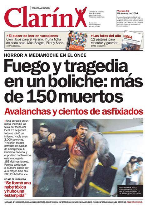 diarios argentinos portadas del dia 31 03 2016 sitio oficial image gallery diario clarin