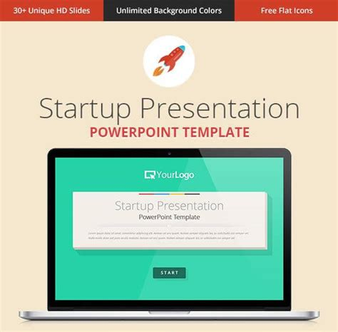10 Best Powerpoint Presentation Templates Of 2015 The Best Powerpoint Templates 2015